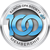 Welcome to Illinois CPA Society's 100% CPA Membership Firm Program